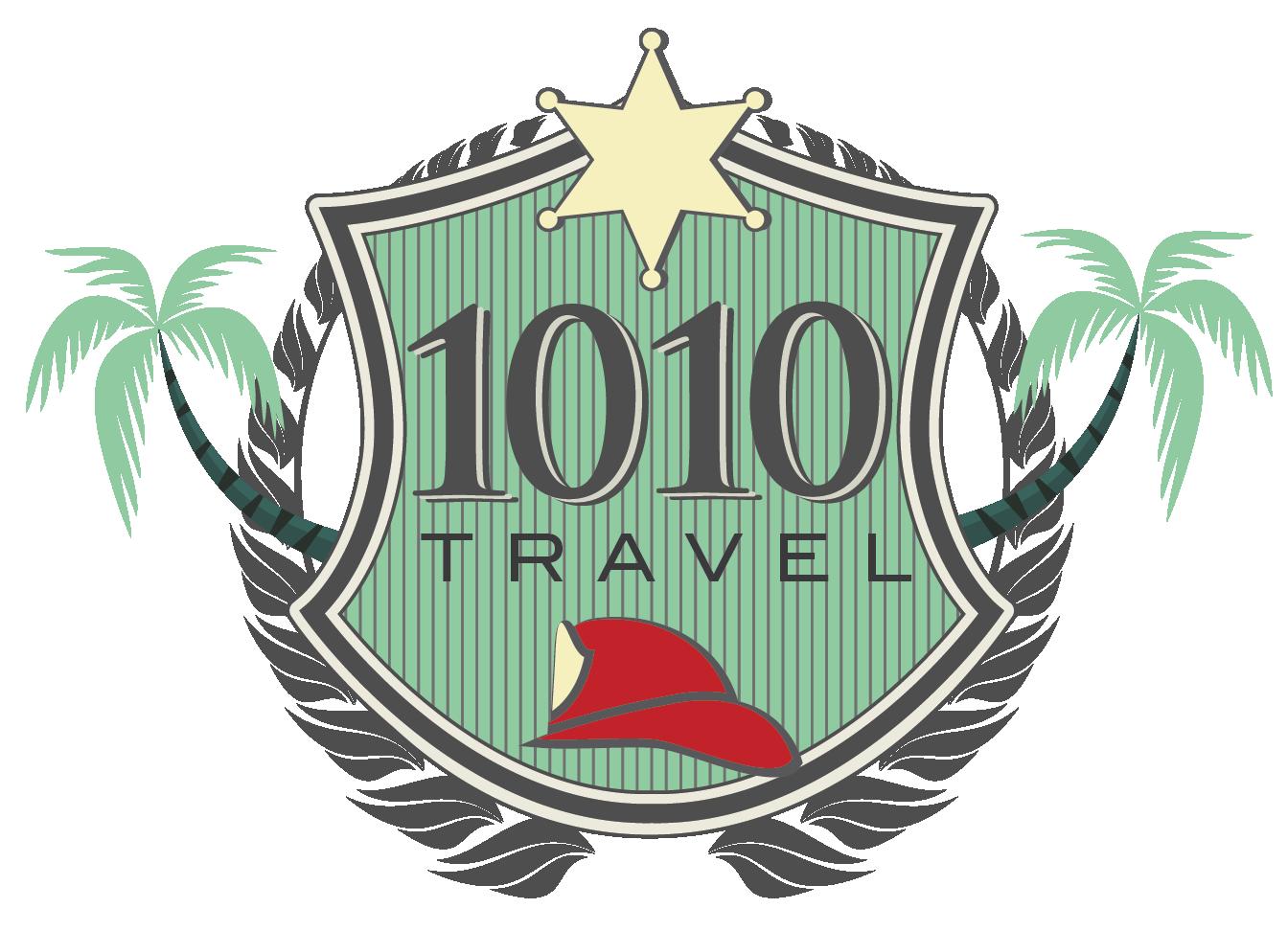 1010 Travel